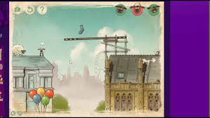 home sheep home 2 lost in london level 6