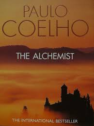 the best the alchemist pdf ideas diy  the alchemist full story the weinstein co puts the alchemist in turnaround