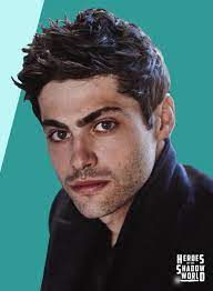 Matthew Daddario – Jalmics International