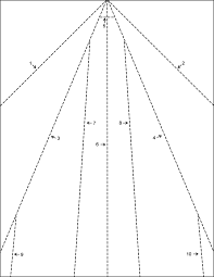 Paper Airplane Patterns Custom Design