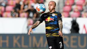 Rb leipzig are 1.92 at 22bet for the win with stuttgart 5.7 and the draw 2.64. Ss3xapoelkyolm