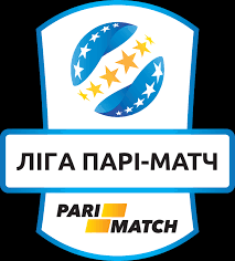 Championnat d'Ukraine de football 2016-2017