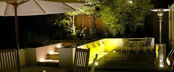 Small Picture Garden Lighting Design London Garden Lighting London Ginkgo Gardens