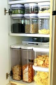food storage bulk containers glass with lids large big jars uk st