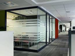 tall office partitions. Marvelous Enchanting Extra Tall Office Partitions Glass Systems Design Full Size Inspirations S