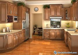 kitchen cabinets erie pa chestnut maple cabinet refinishing erie