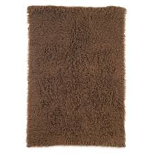 Tan Bathroom Rugs Rugs 3x5 Bathroom Rugs Bathroom Rugs Bloomingdales Adamprodcom