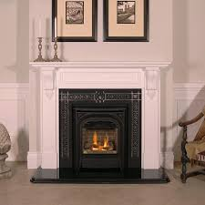 gas fireplace insert repair agreeable creative study room on gas fireplace insert repair