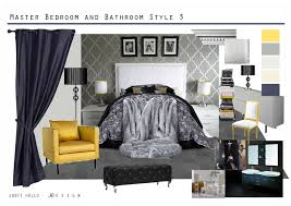 Bedroom Mood Board Living Room And Master Bedroom Mood Board Judit Hollo Interior