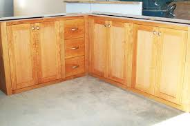 Unfinished Kitchen Furniture Mitered Glass Ready Cabinet Doors Frame Only Option Available For