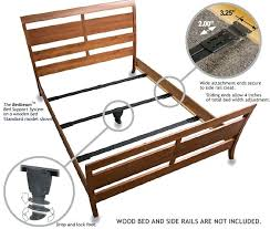 Wood Slats For Queen Beds Wood Slats For Queen Bed Frame Cozy Bed ...
