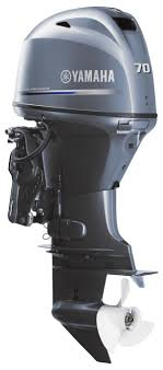 yamaha 70hp outboard. f70la yamaha 4 stroke 70hp long shaft efi outboard for sale | brisbane outboard 7