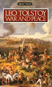 war and peace essayessay on war and peace by leo tolstoy   essay topics war and peace leo tolstoy