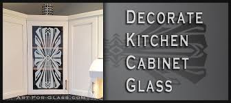 etched glass designs for kitchen cabinets. etched glass kitchen cabinet doors designs for cabinets i