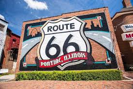 plan the ultimate route 66 road trip
