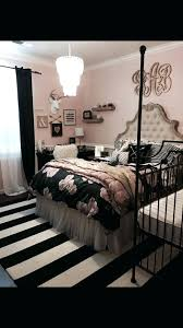 bedroom ideas for teenage girls black and white. Small White Bedroom Ideas For Teenage Girls Girl  Astounding . Black And
