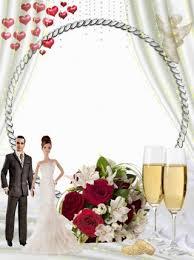 Wedding Background Wedding Wallpaper Free Download