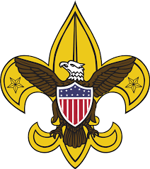 Boy Scouting (Boy Scouts of America) - Wikipedia