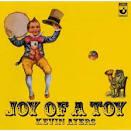 Joy of a Toy [UK Bonus Tracks]
