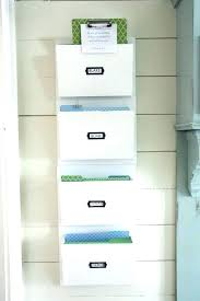 kitchen office organization ideas. Wall Organizer Ideas Kitchen Best File On Mail Organization Office
