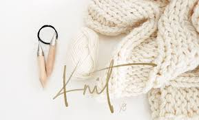 Chunky Knit Blanket Pattern Beauteous Blanket Tassels = Ahhhmazing See My Fave Knit Blankets Here