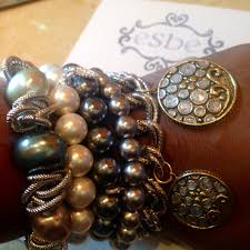 Esbe Designs Five Reasons To Fall In Love With Esbe Designs