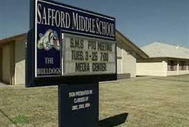 middle school bathroom. Delighful Bathroom Teen Arrested After Buying Marijuana In School Bathroom With Middle School Bathroom