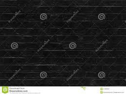seamless black wall texture. Simple Texture Download Comp On Seamless Black Wall Texture U