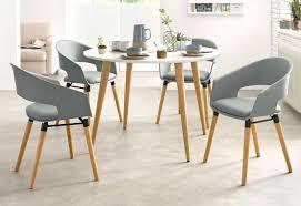 Otto Esstisch Stühle