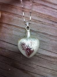 best 25 pet memorial jewelry ideas on loss of