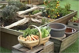 raised bed soil mixture raised garden beds soil mixture fresh ten tips for successful raised bed raised bed soil mixture