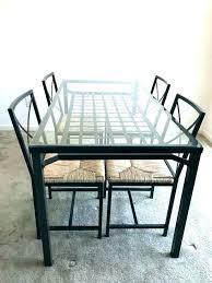 kitchen table ikea small