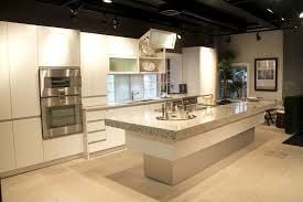Kitchen Designs By Ken Kelly Sag Harbor Showroom