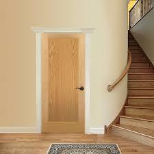 5 panel wood interior doors. Furniture Solid Wood Interior Doors Info Good Looking Bedroom 6 With Design 16 5 Panel