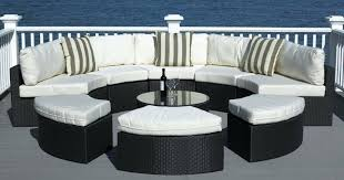 circular outdoor seating gorgeous round patio furniture residence decorating ideas dining circular outdoor rug circular outdoor circular outdoor seating