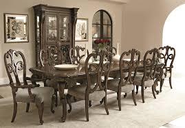 bernhardt furniture dining room. Bernhardt Dining Room Set - Createfullcircle.com Furniture