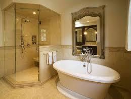 Inspiring Small Master Bathroom Ideas Remodeling Small Master - Small master bathroom