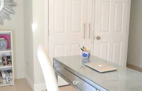 home office makeover ideas. Modern Interior Design Medium Size Home Office Makeover Ideas Decorating Small Diy . Warm E