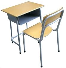 old school desk chairs large size of with chair attached elementary supplies whole antique metal