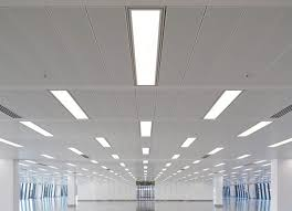 lighting office. Office LED Lighting Solutions N