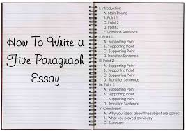 format college essays college application essays how to write a         get how to write a  page essay