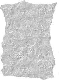 pillow clipart no background. torn paper 3 clip art at clker.com - vector online, royalty free \u0026 public domain pillow clipart no background o