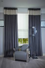target curtain panels with eclipse curtains target
