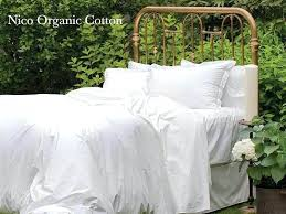 organic cotton duvet cover st organic cotton bed linens under the canopy brushed organic cotton duvet organic cotton duvet cover