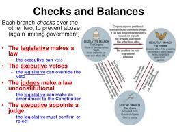 american government essay topics american government essay topics pevita