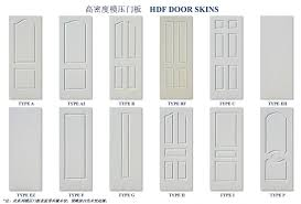 interior door texture. White Front Door Texture. Surprising Modern Texture Wood With Image Collections Of Interior K