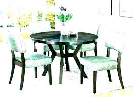 target table set target dining set with bench target dining table round dining room table target