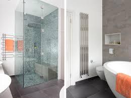 Spa Bathroom Makeover Video And Photos Madlonsbigbearcom - Bathroom makeover