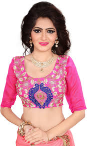 Designer Blouse Online Shopping With Price Designer Blouse Online Shopping With Price Tissino