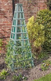 25 awesome garden trellis ideas trees com